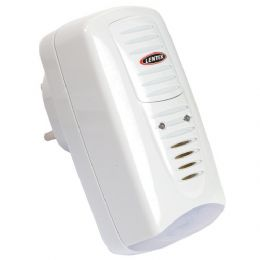 Rat & Mouse Repeller Advanced From Rentokil (Beacon FM89)