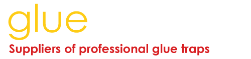 GlueTraps.co.uk